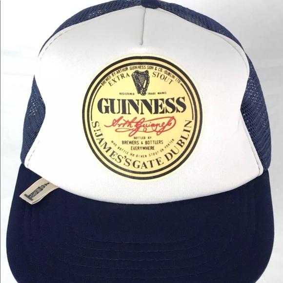 ad13c619e63 Shandon Headwear Accessories